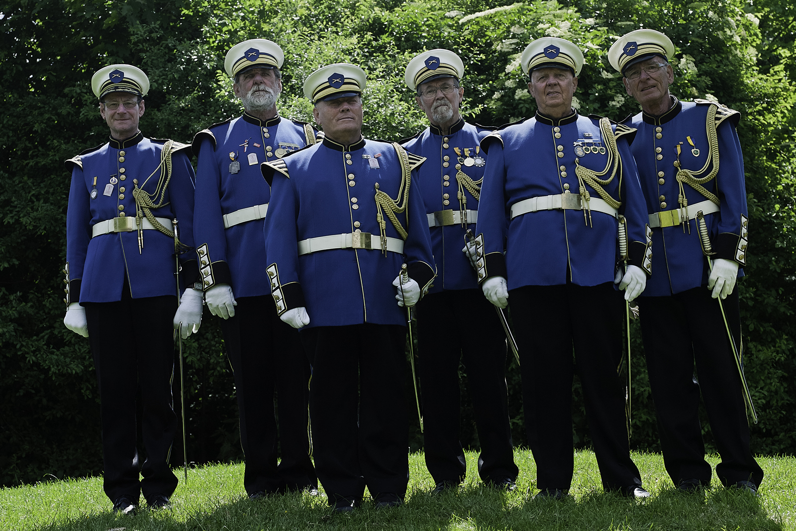 officierenkorps